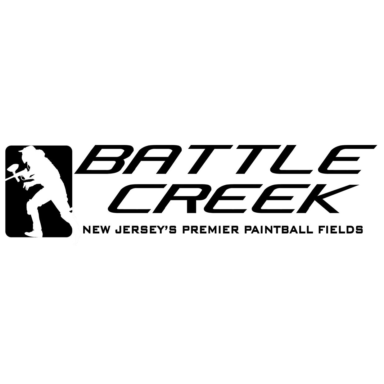 Battle Creek Paintball