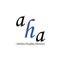 Ambulante Hauspflege Allershausen