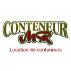 Conteneur M R