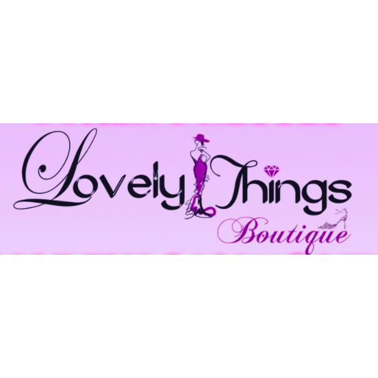 Lovely Things Boutique and Salon