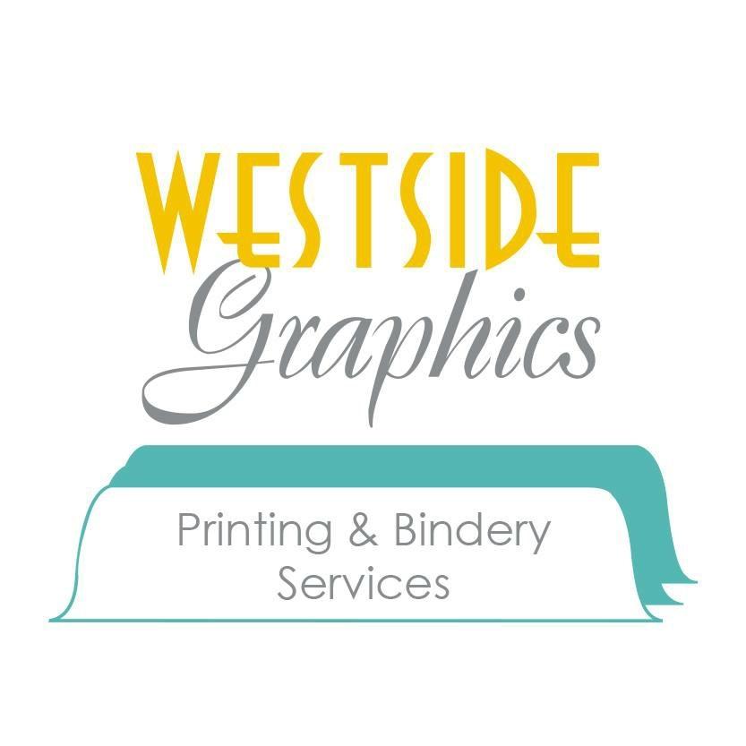 Westside Graphics, Houston Texas (TX)