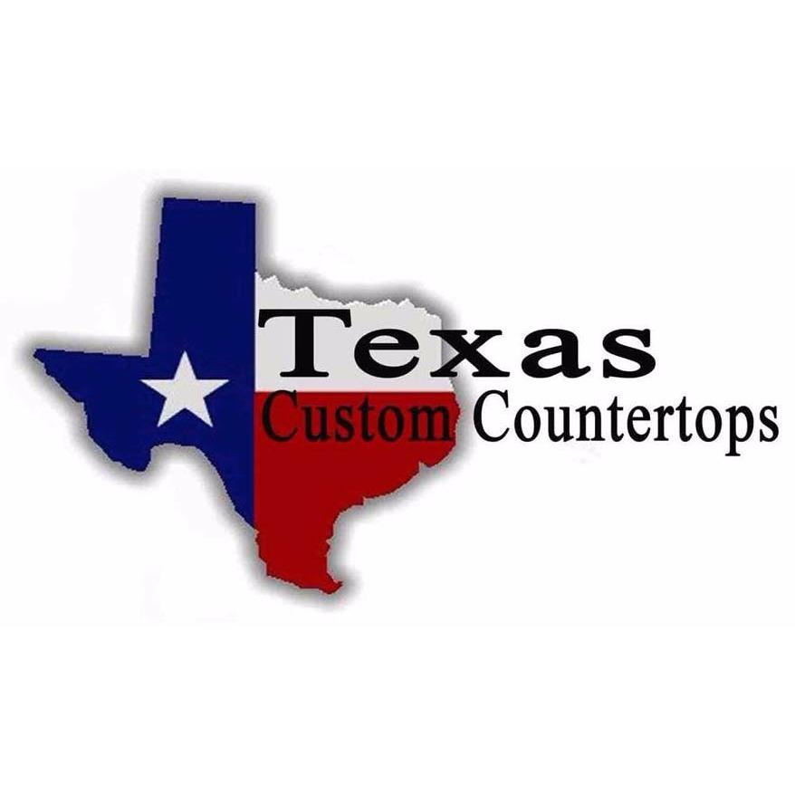 Texas custom countertops in san antonio tx 78210 for Custom t shirt printing san antonio