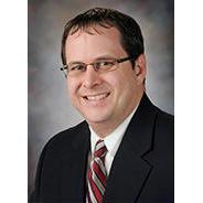 Aaron J. Sugalski, DO