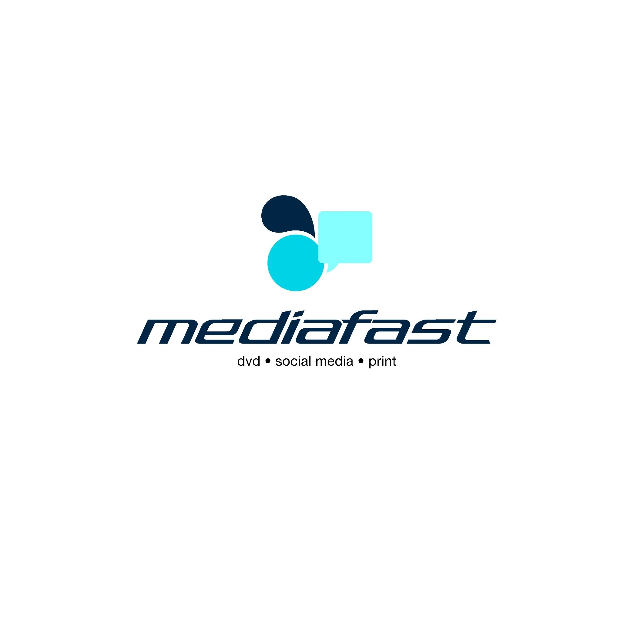 MediaFast