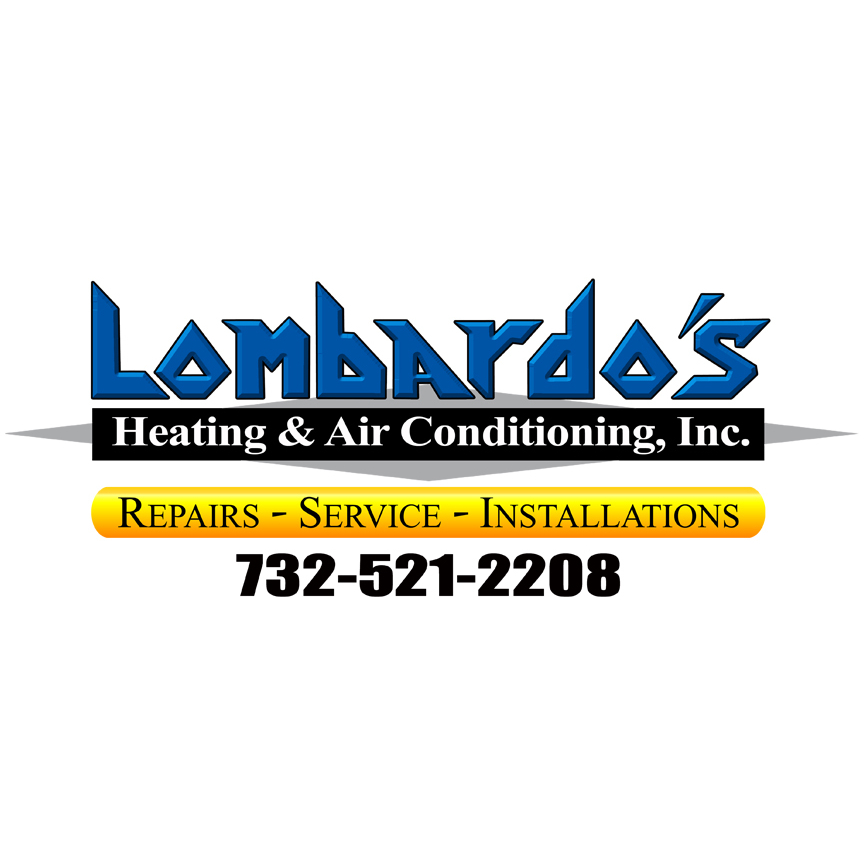 Lombardo's Heating & Air Conditioning, Inc.