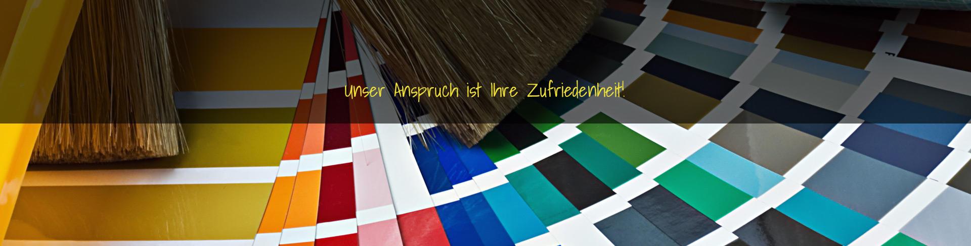 Peterhammer Malereibetrieb GmbH