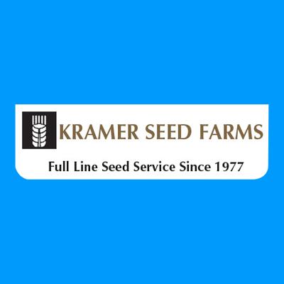 Kramer Seed Farms - Hugoton, KS - Farms, Orchards & Ranches