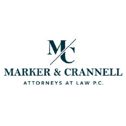 Marker & Crannell Attorneys at Law