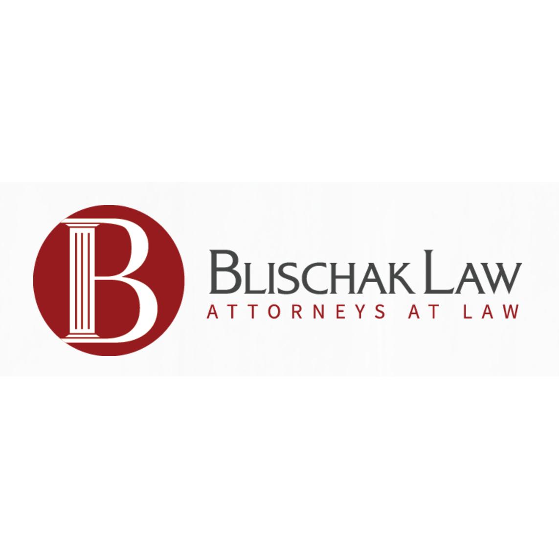 Blischak Law