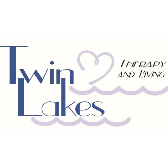 Twin Lakes Therapy & Living