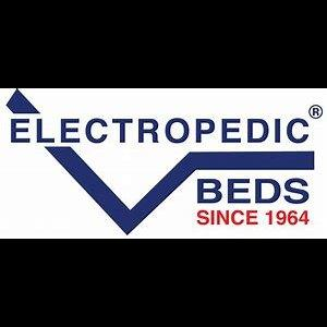Electropedic Chair Stair Lift Electric Bed 3-Wheel Scooter