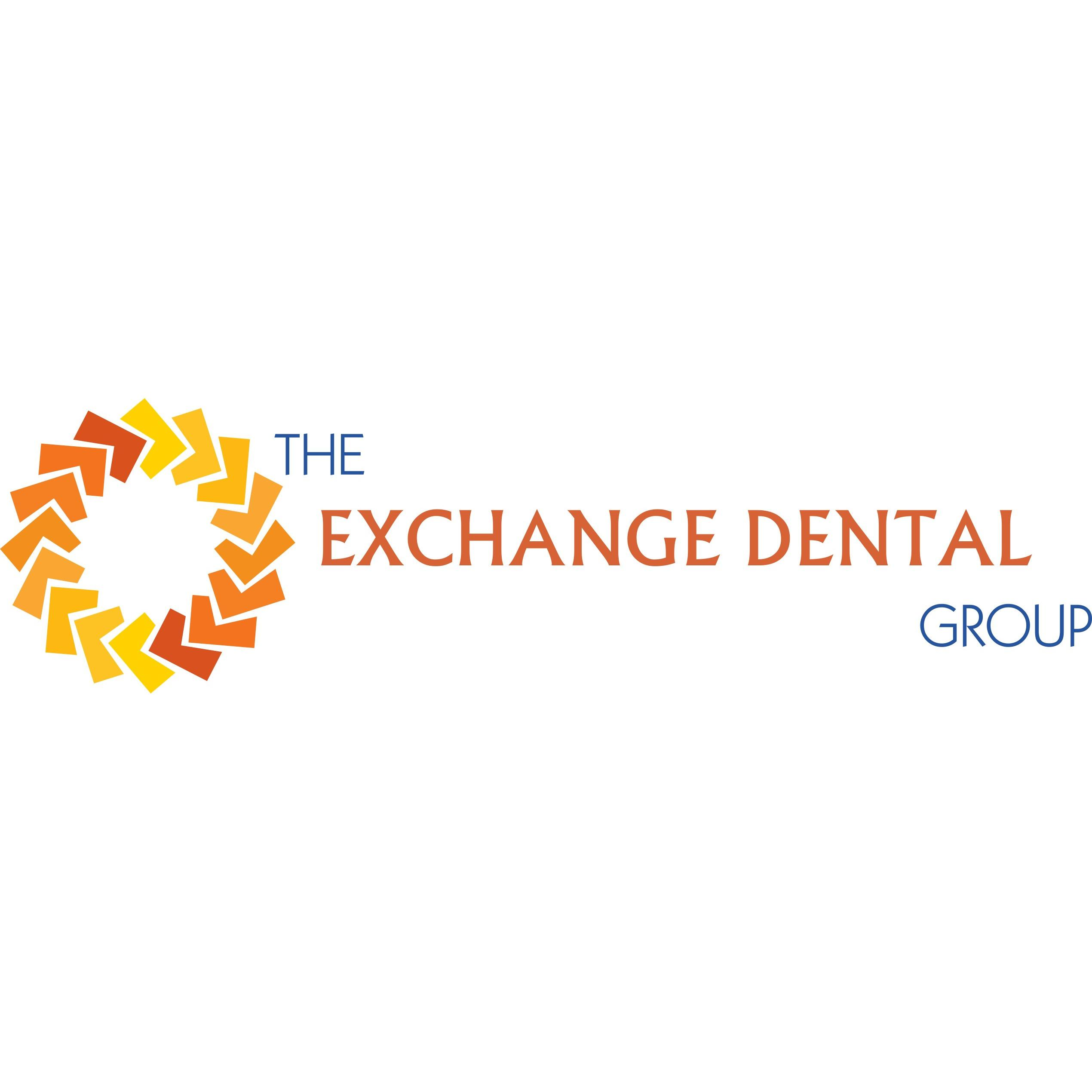 The Exchange Dental Group