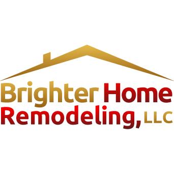 Brighter Home Remodeling
