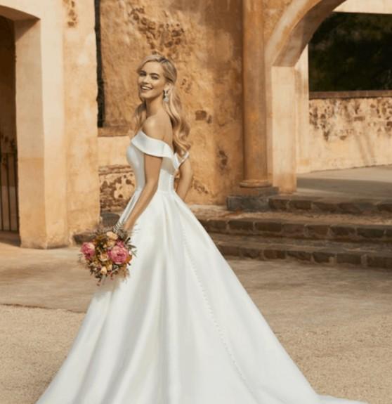 Amsha Bridal 6