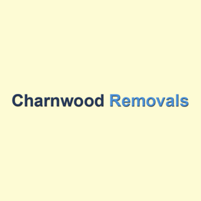 Charnwood Removals - Loughborough, Leicestershire LE11 1SH - 01509 267315 | ShowMeLocal.com