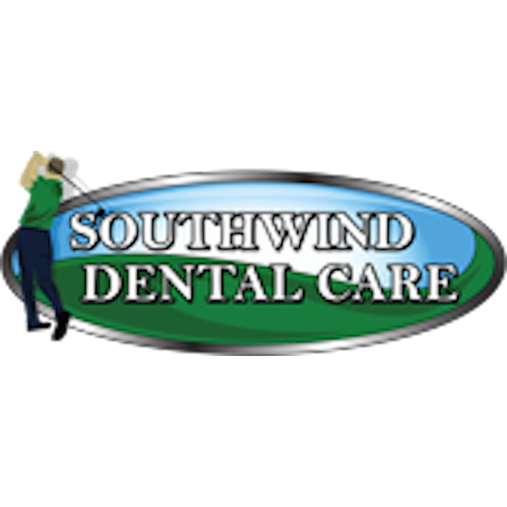 Southwind Dental Care Logo