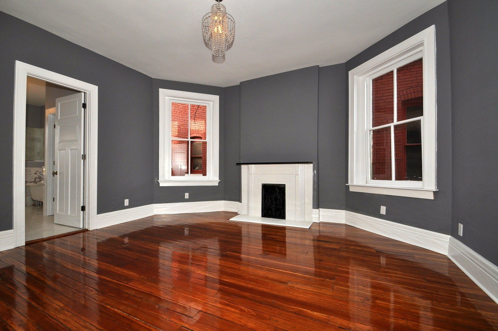 Highland hardwood flooring louisville ky meze blog for Hardwood flooring 40245