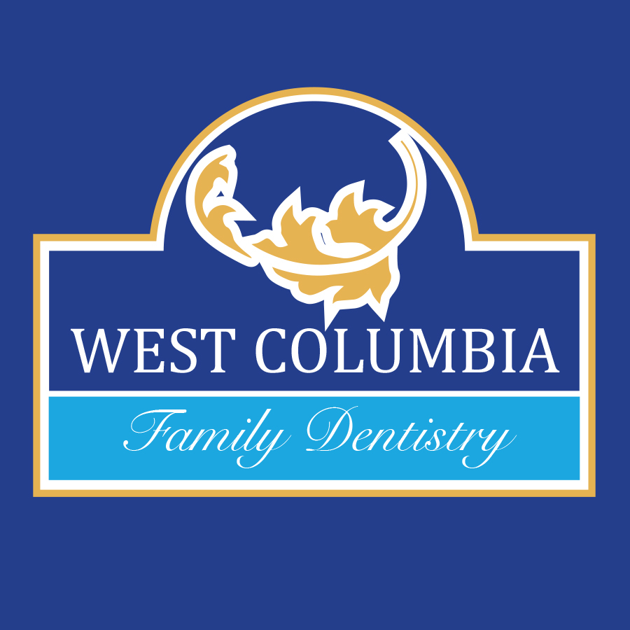 West Columbia Family Dentistry