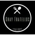 Chay Fratello's Restaurant