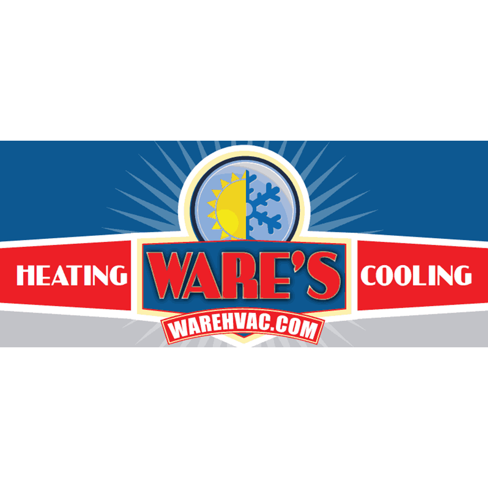 Ware's Heating & Cooling