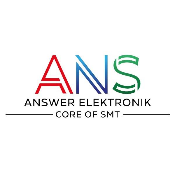 Bild zu ANS-answer elektronik-Service- und Vertriebs GmbH in Limeshain