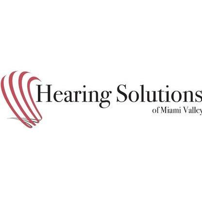 Hearing Solutions of Miami Valley, LLP - Vandalia, OH - Medical Supplies