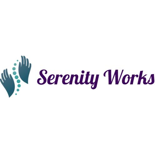 Serenity Works