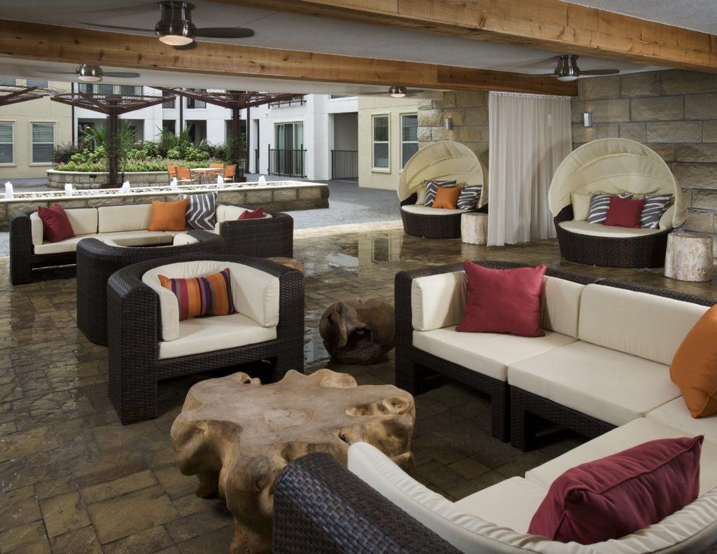 Richman Property Services Tampa Fl