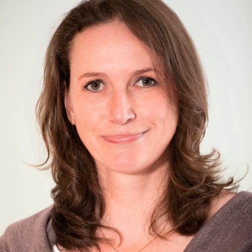 Bild zu Annette Alexander - Heilpraktikerin für Psychotherapie in Ludwigshafen am Rhein
