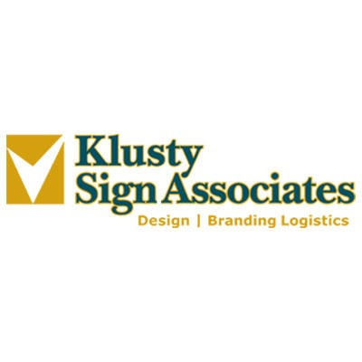 Klusty Sign Associates