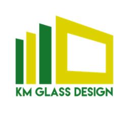 KM Glass Design
