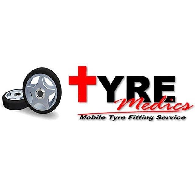 Tyre Medics - Hinckley, Leicestershire LE10 1RJ - 01455 446197 | ShowMeLocal.com
