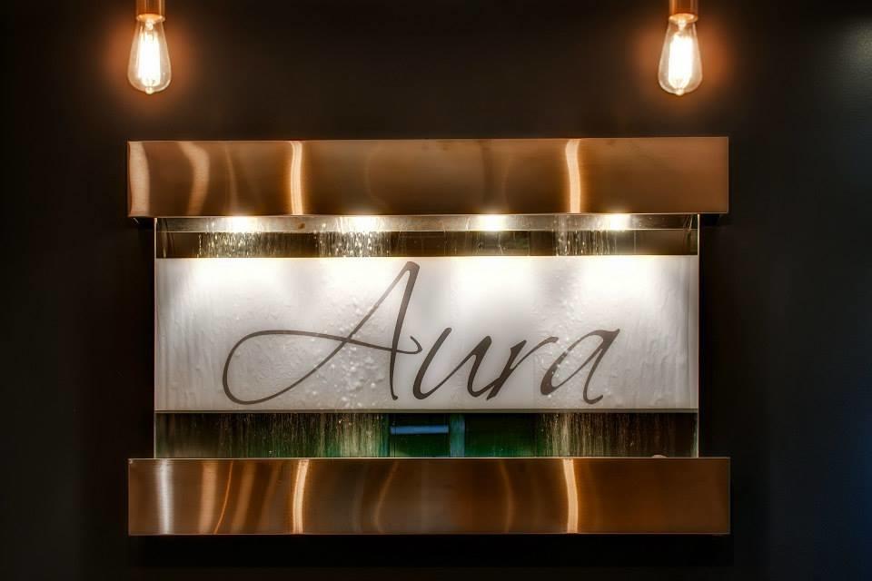 Aura Spa Near Me