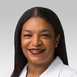 Carla Ellis, MD