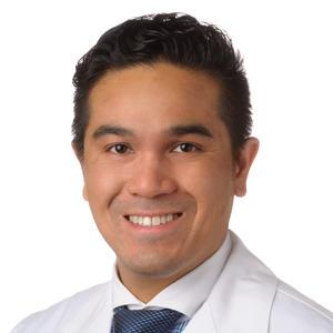Anthony A. Delacruz, MD
