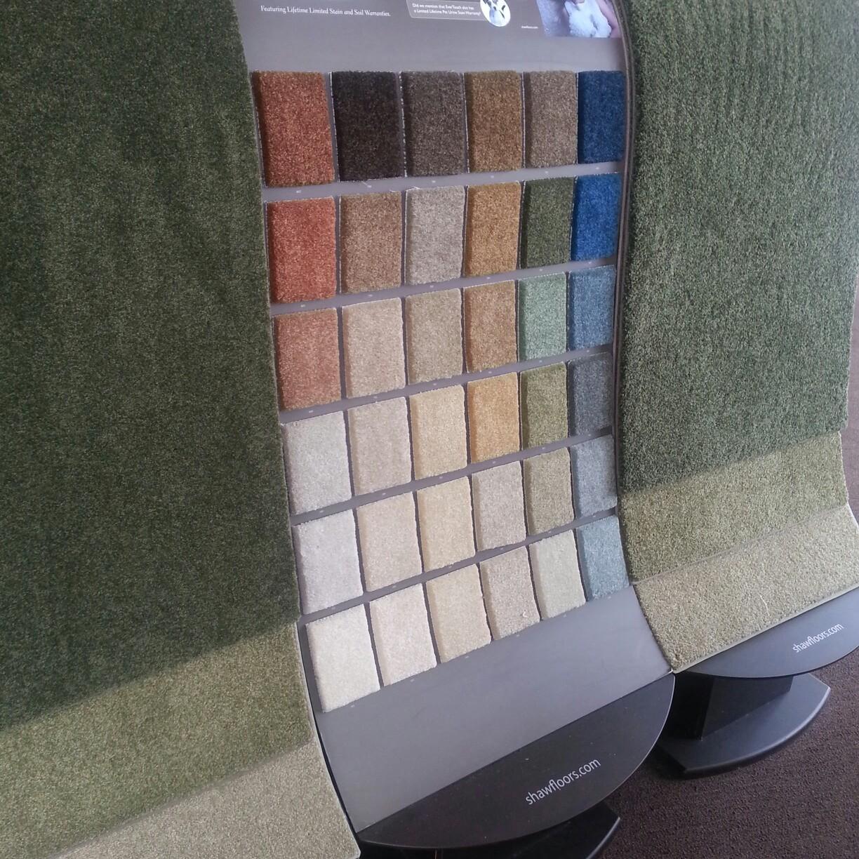 Schaub Family Flooring & Interiors image 59