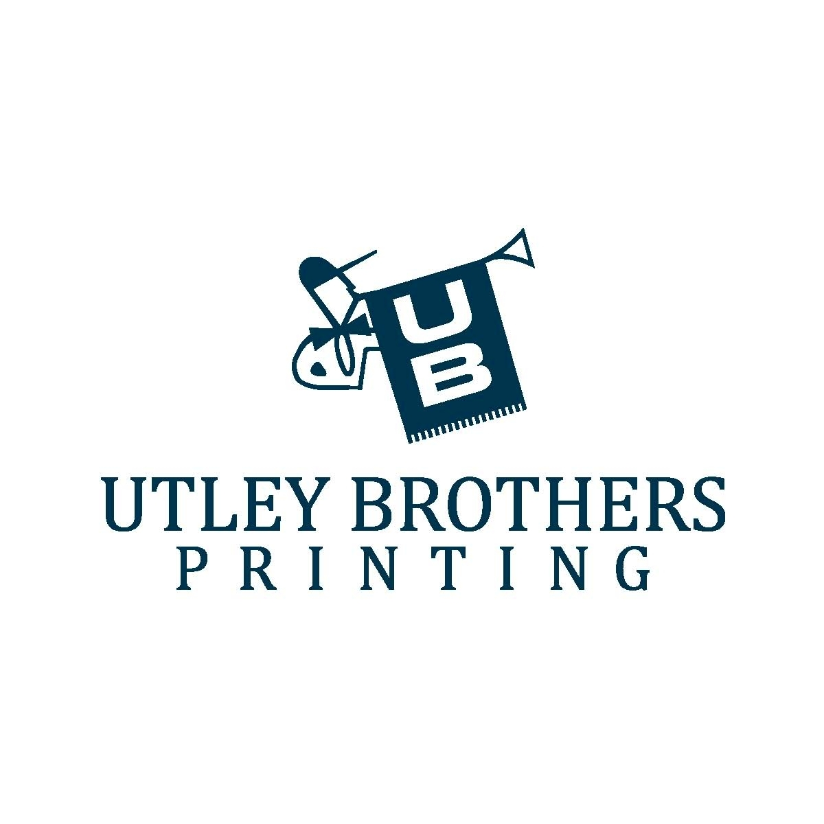 Utley Brothers Printing Company