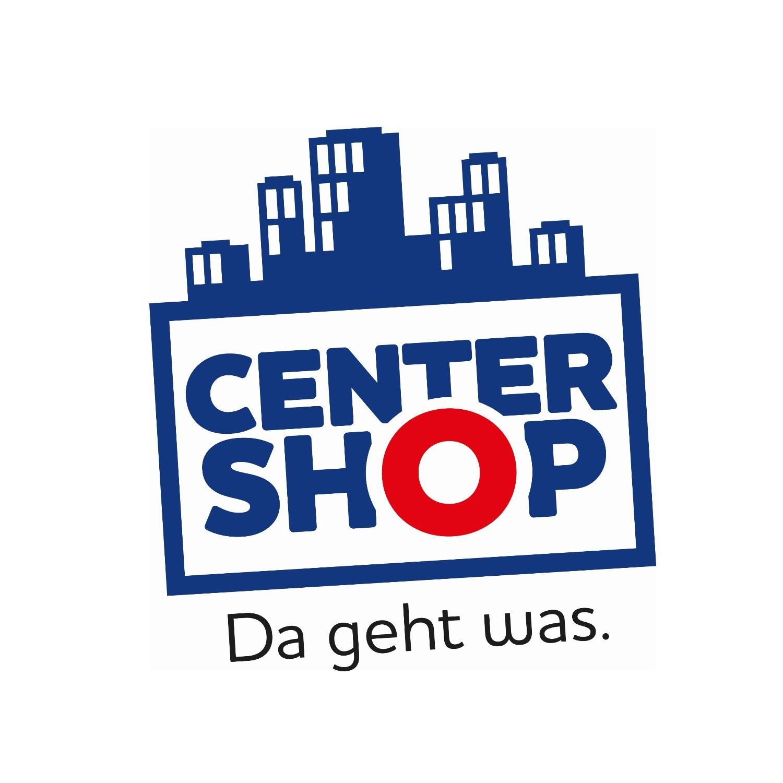 Bild zu CENTERSHOP Köln-Dünnwald in Köln