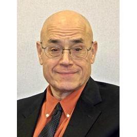 Robert B Doll, MD