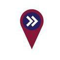 Future Point Capital LLC