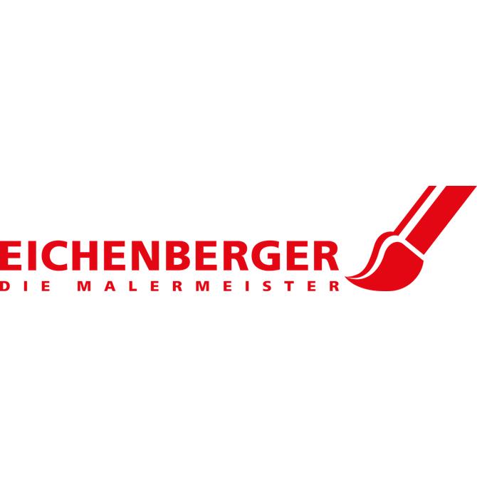 Eichenberger AG