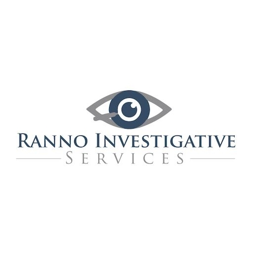 Ranno Investigative Services - Middletown, CT - Private Investigators