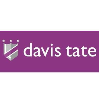 Davis Tate Estate Agents Twyford - Twyford, Berkshire RG10 9AB - 01189 344433 | ShowMeLocal.com