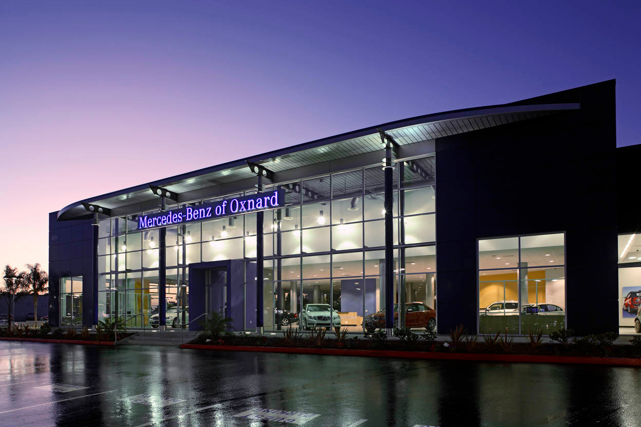 mercedes benz of oxnard in oxnard ca 93036. Cars Review. Best American Auto & Cars Review