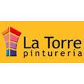 LA TORRE PINTURERIA