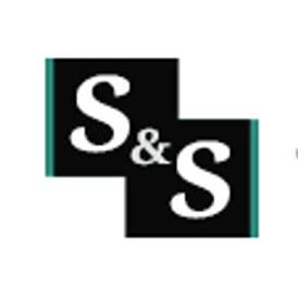 Sakis & Sakis, PLC