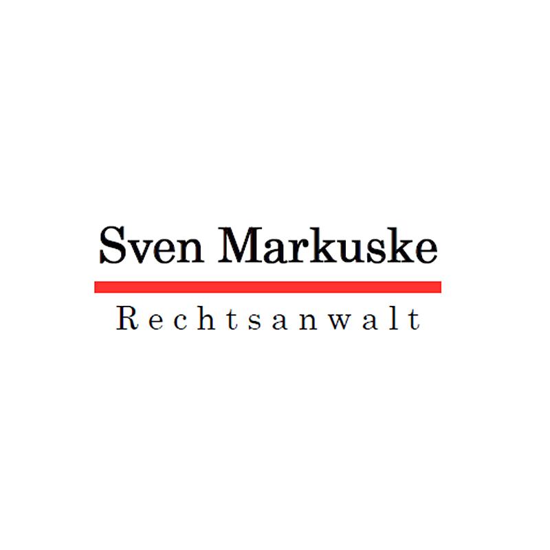 Bild zu Rechtsanwalt Sven Markuske in Nürnberg