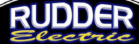 Rudder Electric