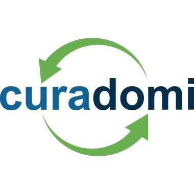 Bild zu curadomi 24h- Pflege und Betreuung in Moers