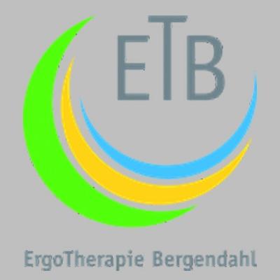 Bild zu Ergotherapie Bergendahl in Dinslaken
